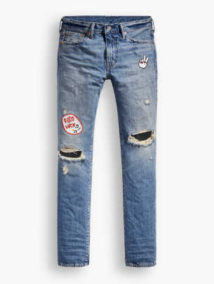 levis-2017-chinese-new-year-collection-14