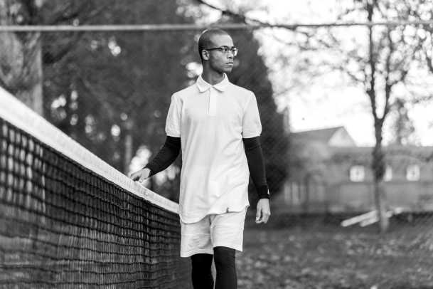 adidas-arthur-ashe-tribute-collection-01