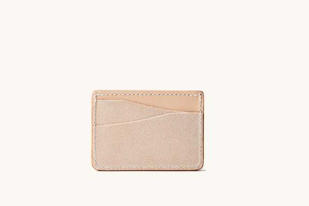 tanner-goods-roughout-collection-01