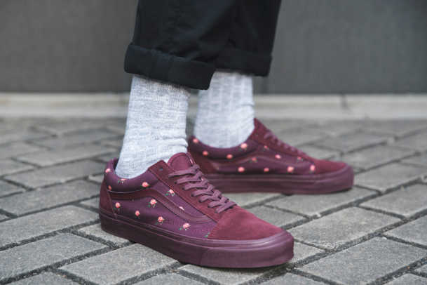 undercover-vault-by-vans-footwear-collaboration-01