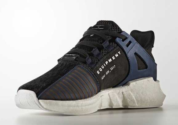 white-mountaineering-adidas-eqt-93-17-boost-01