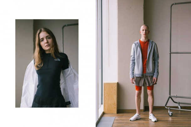 the-north-face-spring-summer-2017-collection-02