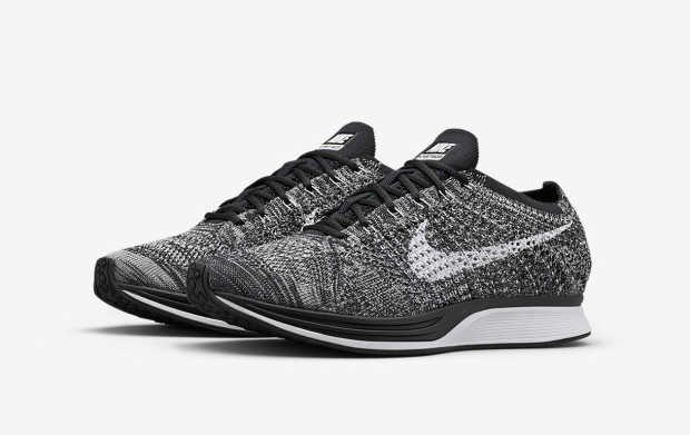 nike-flyknit-racer-cookies-and-cream-02