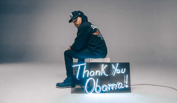 chance-the-rapper-thank-you-obama-clothing-line-01