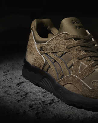 size-asics-far-side-of-the-moon-pack-03