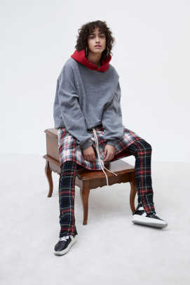 fear-of-god-5th-collection-41
