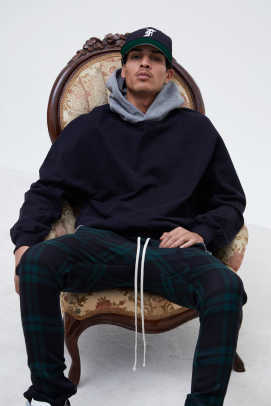 fear-of-god-5th-collection-40