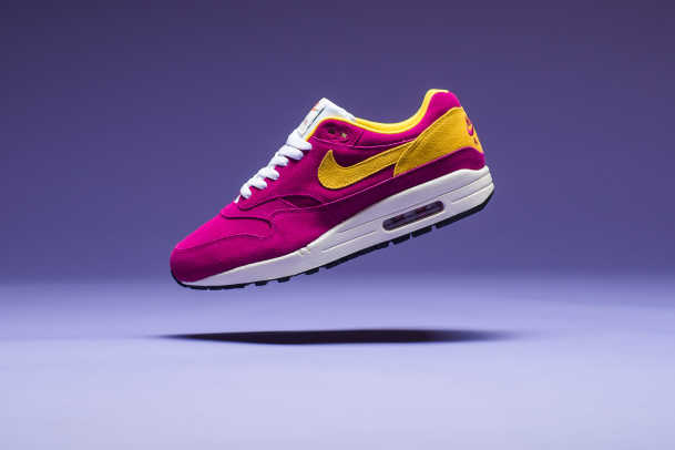 nike-air-max-1-premium-dynamic-berry-01