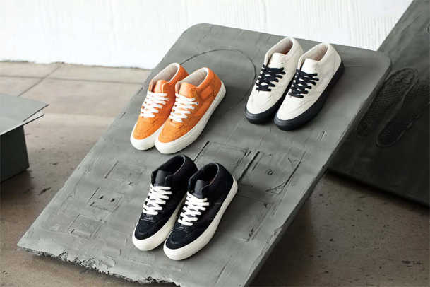 vault-by-vans-our-legacy-capsule-collection-01
