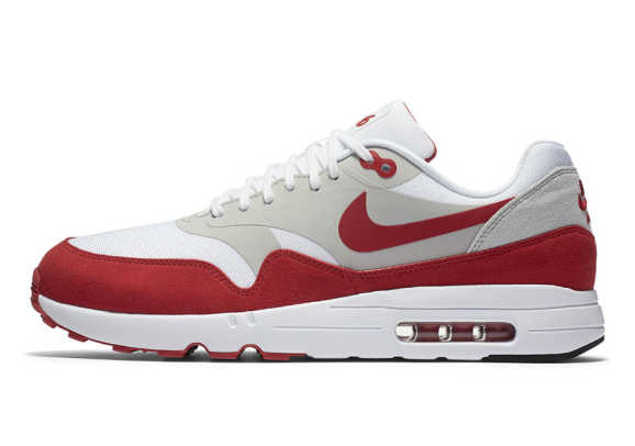 nike-air-max-1-ultra-air-max-day-01