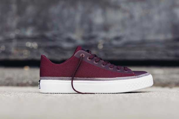 converse-chuck-modern-colors-collection-01