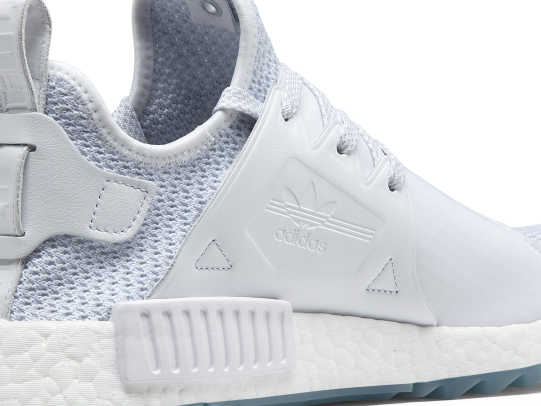 titolo-adidas-consortium-nmd-xr1-trail-11