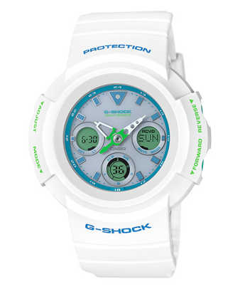 g-shock-march-2017-white-green-series-02