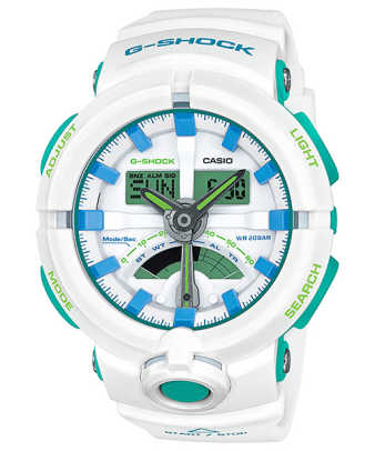 g-shock-march-2017-white-green-series-05
