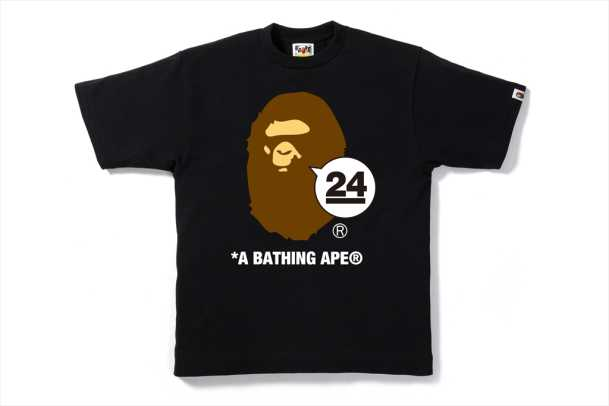 bape-nowhere-24th-anniversary-t-shirt-collection-01