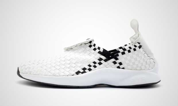 nike-air-woven-spring-2017-colorways-01