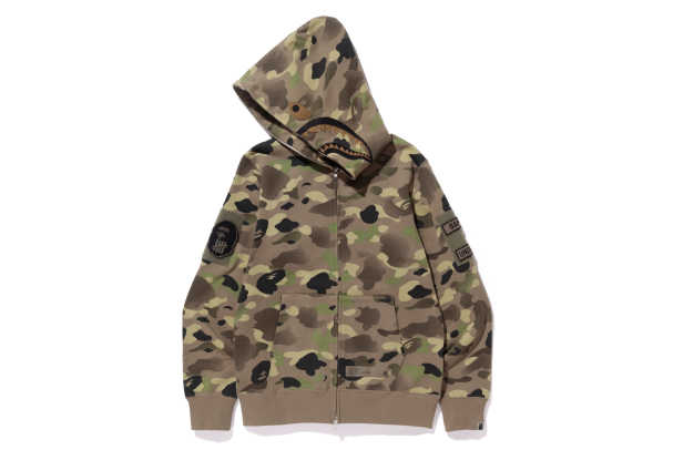 undefeated-bape-spring-2017-collection-01