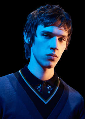 fred-perry-raf-simons-fall-winter-2016-collaboration-02.jpg