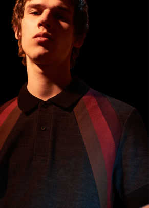 fred-perry-raf-simons-fall-winter-2016-collaboration-07.jpg
