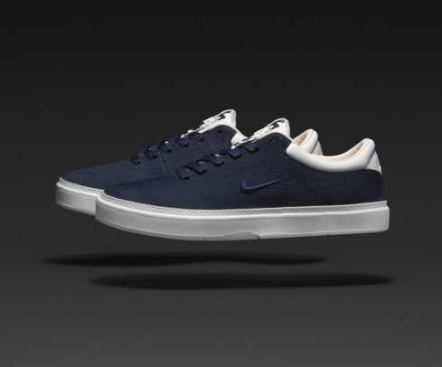 nike-sb-soulland-collection-01.jpg
