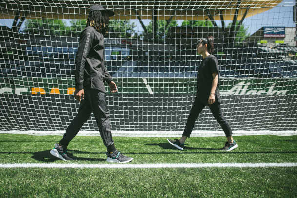 timbers-by-publish-capsule-02.jpg