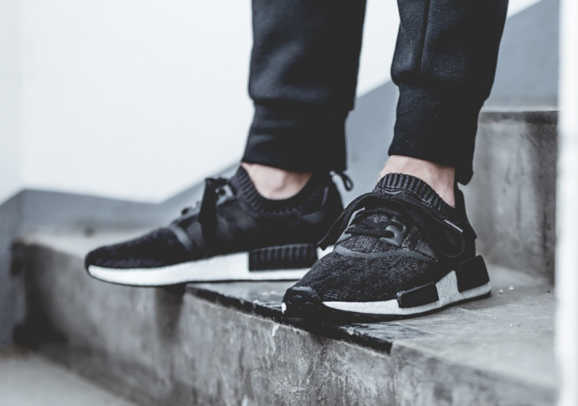 adidas-nmd-winter-wool-collection-preview-02.jpg