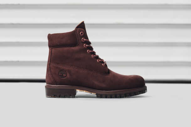 timberland-limited-edition-6-inch-boot-01.jpg