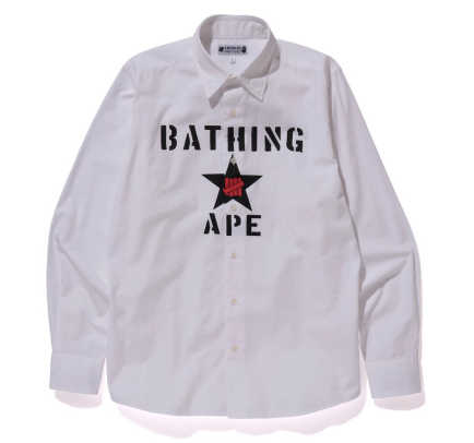 undefeated-bape-fall-2016-collection-01.jpg