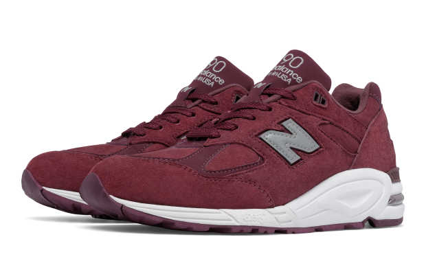 new-balance-photographic-journey-collection-connoisseur-01.jpg