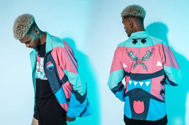 pink-dolphin-pre-holiday-2016-lookbook-01.jpg