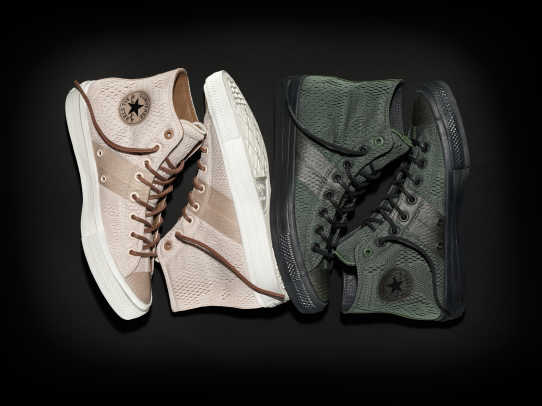 converse-engineered-mesh-pack-01.jpg
