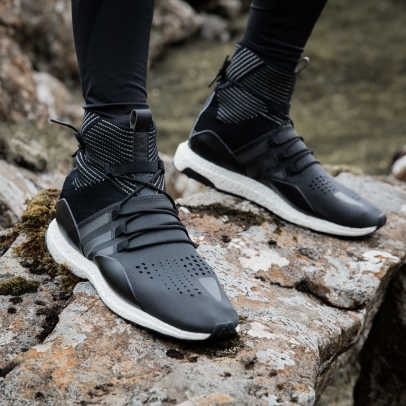 y-3-sport-fall-winter-2016-collection-01.jpg