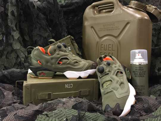 winiche-and-co-mita-sneakers-reebok-instapump-fury-01.JPG