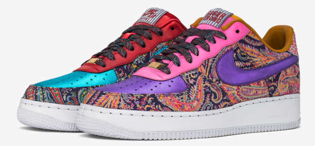 nike-air-force-1-sagerstrong-00.jpg