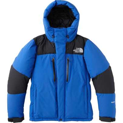 the-north-face-unlimited-collection-01.jpg
