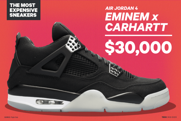 most-expensive-sneakers-in-history-01.png