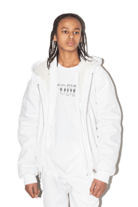 ovo-spring-2016-collection-02.png