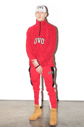 ovo-spring-2016-collection-34.png