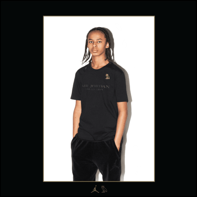 jordan-brand-ovo-all-star-collection-01.png