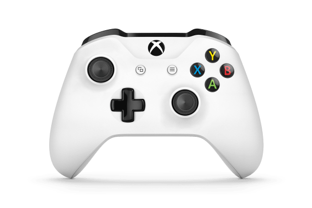 microsoft-new-xbox-one-controller-01.png