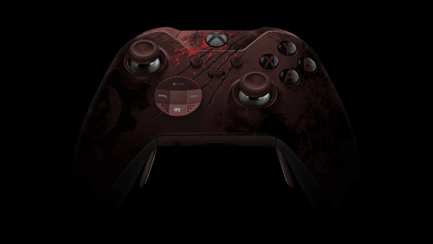 xbox-elite-wireless-controller-gears-of-war-4-edition-01.png