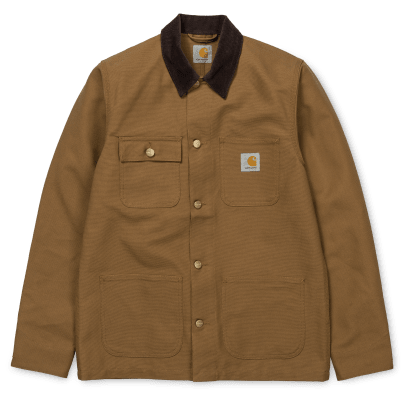 carhartt-wip-untitled-short-film-and-collection-02.png