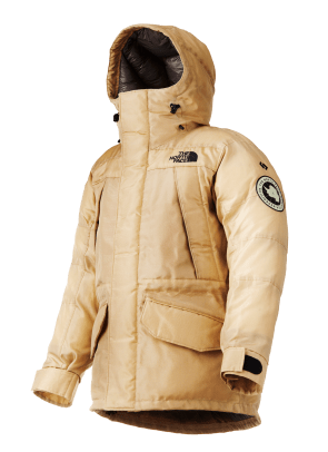 the-north-face-moon-parka.png