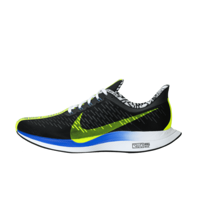 nike-zoom-pegasus-35-turbo-gc-hong-kong-marathon-2019-2