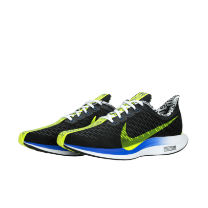 nike-zoom-pegasus-35-turbo-gc-hong-kong-marathon-2019-1