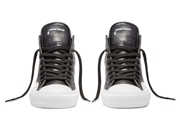 Converse Unveils the Chuck Taylor All Star Pro OP