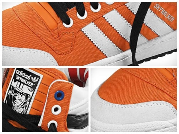 adidas vespa,adidas 2009 ss collection preview