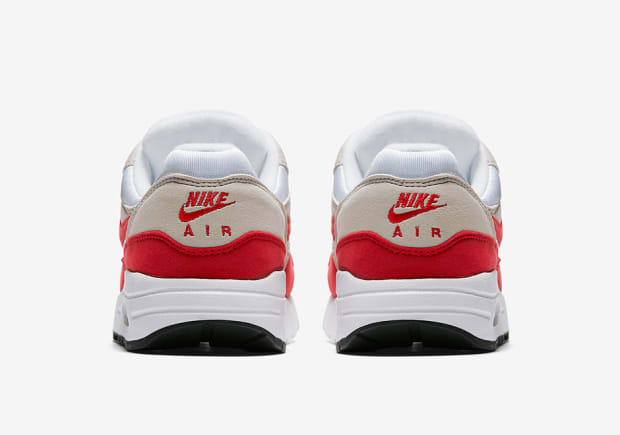 Nike Graces This OG Air Max 1 With Air Max Day Tongues