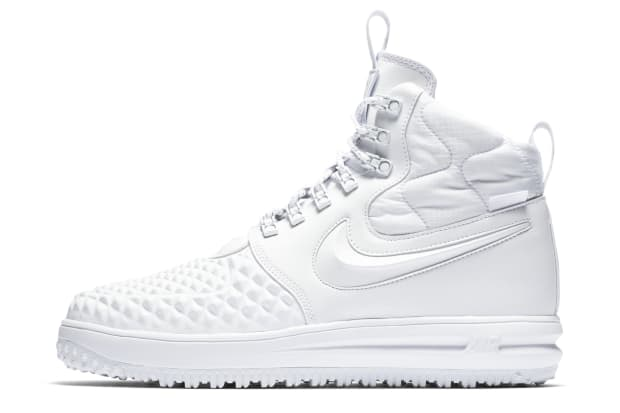Nike and Foot Locker Are Launching Sneakeasy, an Elevated