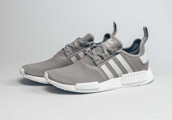 Search / adidas nmd r1 tri color white